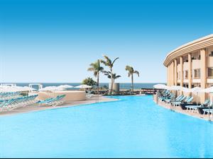 Pakketreis aanbieding Jandia IBEROSTAR Selection Fuerteventura Palace