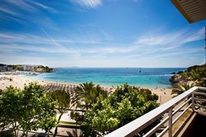 Pakketreis aanbieding Palma Nova Agua Beach